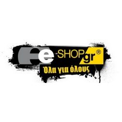 e-shop.gr – Black Friday 2017