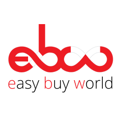 Easy Buy World – Black Friday 2017
