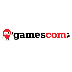 Gamescom.gr – Black Friday 2017